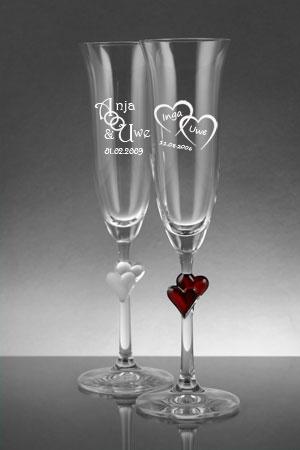 Personliche Hochzeitsgeschenke Personalisierte Hochzeitsgeschenke